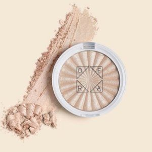 NWT Ofra Rodeo Drive Highlight